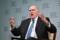 Wikileaks dọa tiết lộ thư điện tử của Giám đốc CIA