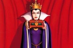 10 nhân vật độc ác nhất trong các bộ phim hoạt hình của Disney