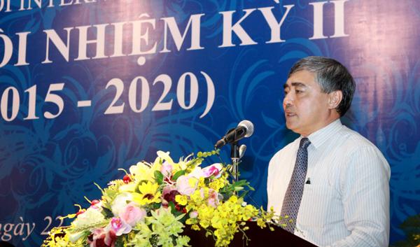 Ngày Internet Việt Nam, Hiệp hội Internet Việt Nam