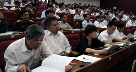'VN: Một trong ít quốc gia coi kỳ thi là sự kiện nóng bỏng'