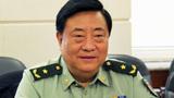 TQ điều tra Tướng hàng đầu Tổng cục Hậu cần