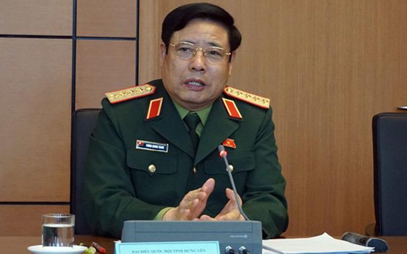 'Quan hệ tốt với Mỹ, Trung sẽ giữ được cân bằng'