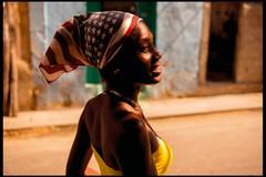 Cuộc sống đời thường đẹp khó tin ở Cuba