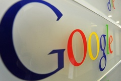 """Thủ thuật """"tàng hình"""" khi sử dụng Google"""