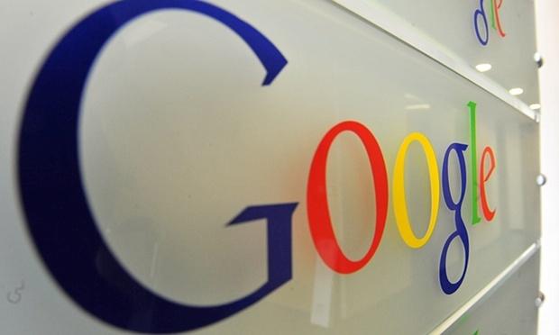 Google, tàng hình, theo dõi, riêng tư