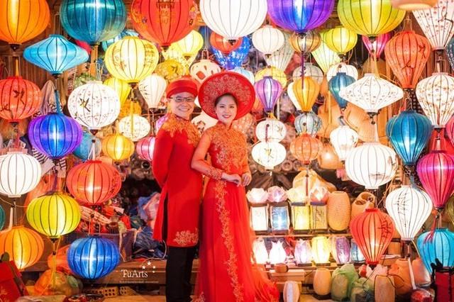 ảnh cưới , hot girl, cảnh sát, Đà Nẵng, Hà Nội