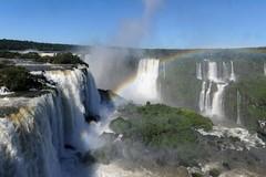 10 điểm đến đẹp như thiên đường ở 'điểm nóng' Brazil