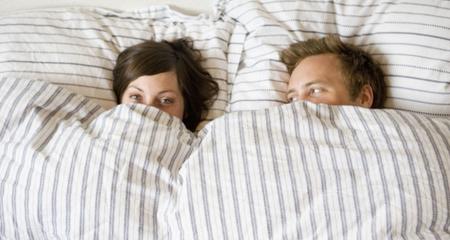 7 lý do chính đáng để 'sex' mỗi ngày