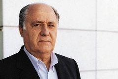 Ông chủ hãng thời trang Zara trở thành người giàu nhất hành tinh