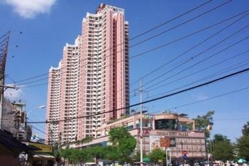 Có bao nhiêu tiền mà nhà vợ Thanh Bùi đập bỏ Thuận Kiều Plaza?