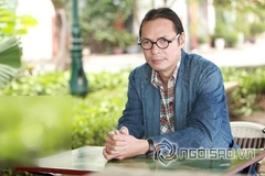 Loạt sao Việt nắm giữ 'kỷ lục' ly hôn nhiều nhất