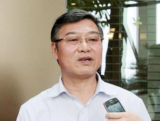 Vụ tử tù Lê Văn Mạnh kêu oan: TANDTC chỉ đạo giải quyết