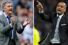 Abramovich muốn Pep thay Mourinho