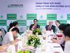 Hành trình sức khỏe Herbalife lần thứ 4 đến Việt Nam