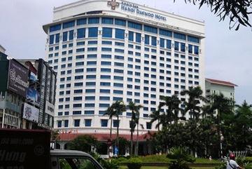 Bán khách sạn Daewoo, Metropole thu tiền ngân sách?
