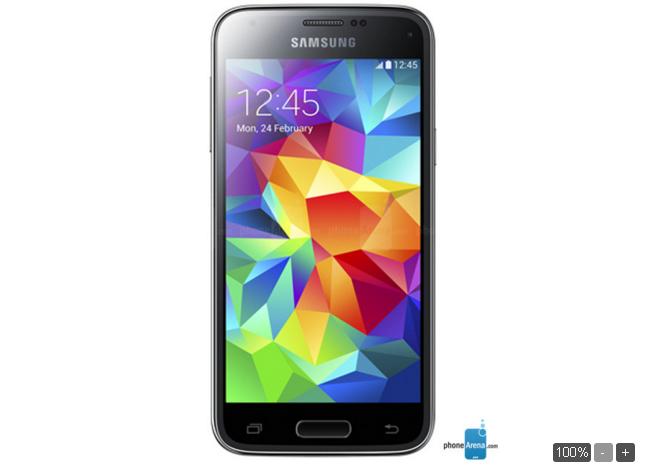 5 smartphone chống nước 'giá mềm' nhất