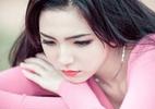 Toát mồ hôi hột khi nghe bố mẹ hot girl thách cưới