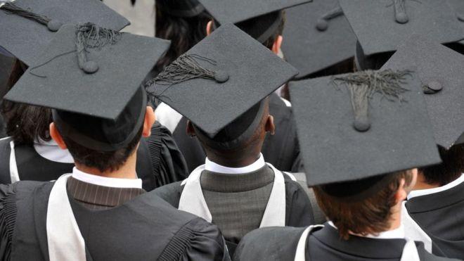 Sẽ ẩn tên thí sinh trong hồ sơ đăng ký thi đại học