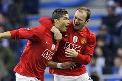 Tin sáng 27/10: Mou thêm án phạt, Ronaldo tái hợp Rooney