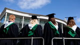 Học bổng du học từ 6 trường ĐH Ireland