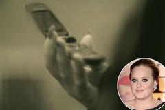 MV mới của Adele gây sốt với 80 triệu lượt nghe trên Youtube