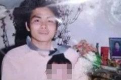 Chưa có kế hoạch thi hành án tử hình Lê Văn Mạnh