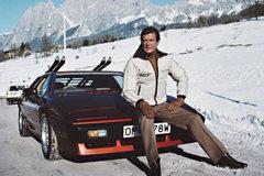 """Dàn siêu xe """"hàng thửa"""" của Điệp viên 007"""