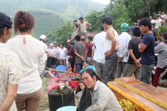 Yên Bái, thảm án, Lâm Giang, Văn Yên, xét xử