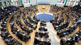 Biến đổi khí hậu: Thất vọng Bonn, hy vọng Paris