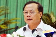 Phát triển mạnh mẽ thủ đô Hà Nội