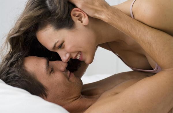 yêu, sex, chuyện ấy, thời điểm