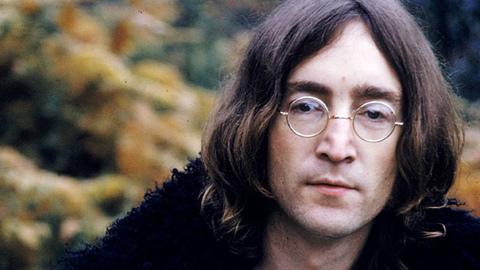 Tuần lễ Phim Anh vietnamnet, John Lennon vietnamnet