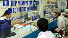 Việt Nam tăng bậc về môi trường kinh doanh