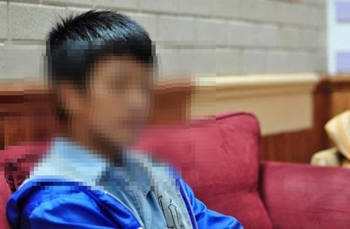 Những chuyện trẻ em nam bị xâm hại khiến luật sư bàng hoàng