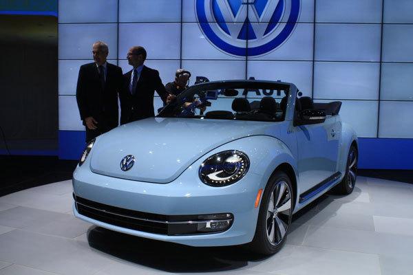 bê bối, xe hơi, ô tô, Volkswagen, VW, khí-thải, Toyota, doanh-thu, doanh-số, xe-hơi, Đức, thua-lỗ, thu-hồi, thay-thế, phần-mềm, scandal, bê-bối, gian-lận