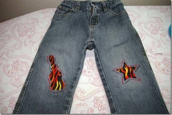 Mẹo 'chữa cháy' quần áo bị dính nước tẩy