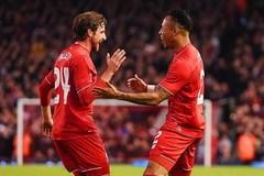 Jurgen Klopp đã biết mùi chiến thắng cùng Liverpool