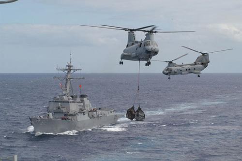 tàu ngầm, Nga, hải quân, TQ