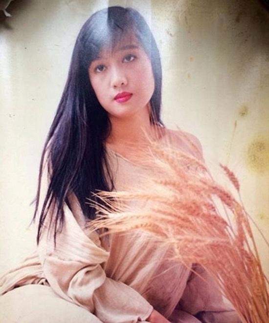 Hiền Mai, diễn viên, Xin lỗi tình yêu, sao Việt, vietnamnet