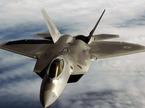 Mỹ phá vụ gián điệp TQ buôn lậu động cơ máy bay chiến đấu