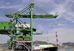 Chuyên gia nước ngoài đột tử tại Khu kinh tế Nghi Sơn