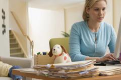 Cách nuôi con của mẹ Mỹ khiến phụ huynh 5 châu kinh ngạc