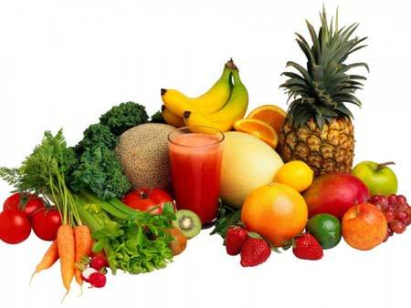 phương pháp, chế độ, ăn uống, khỏe mạnh, phòng chống, ung thư