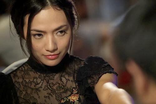 Phương Thanh, Tinna Tình khốn khổ vì bị chơi bùa ngải
