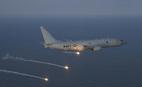 Mỹ giám sát hoạt động của TQ ở Biển Đông mỗi ngày