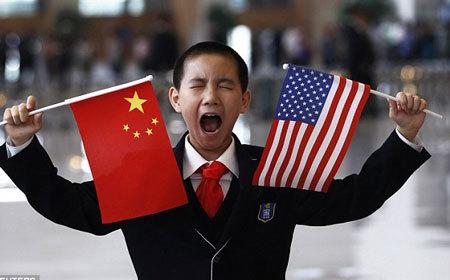 Trung Quốc, EU, Mỹ, Tập-Cận-Bình, Putin, Obama, Saudi-Arabia, dầu-khí, cuộc-chiến, nhà-giàu, tỷ-phú, OPEC, Trung-Đông, Trung-Quốc, thâu-tóm, đầu-tư, thương-mại, TPP, IMF, Nga, Russia