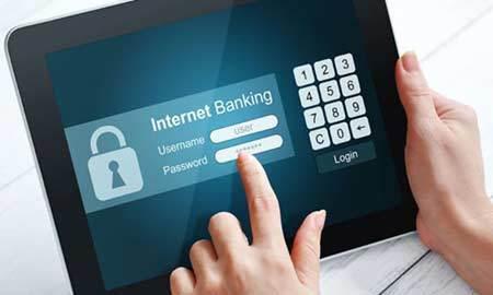 digital banking, internet banking, mobile banking, số-hóa, ngân-hàng, công-nghệ, trực-tuyến, tội-phạm, core-banking, digital-banking, internet-banking, mobile-banking