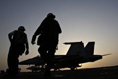 Thế giới 24h: Mỹ tiến thoái lưỡng nan với IS