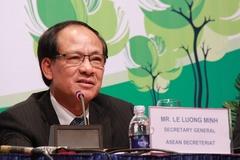 ASEAN sẽ không còn khói mù vào năm 2020
