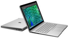 """Lỗi nghiêm trọng đầu tiên trên laptop """"khủng"""" của Microsoft"""